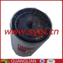 Dongfeng caminhão filtros de ar 4931691
