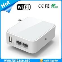 2015 Dual LAN WAN Route Portable 3G USB Wifi Router modem