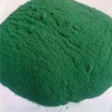 market low price Basic Chromium Sulphate 24%-26%