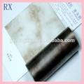 No hay 3071# planchas de aluminio papel de aluminio para la industria textil