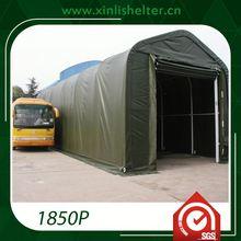 Portable Garage Steel Cargo Container