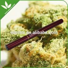 Wholesale Custom Logo Electronic Cigarette E Vaporizer E Cigarette disposable vaporizer e cigarette