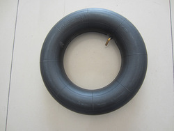350-10 high quality butyl motorcycle inner tube and tyre