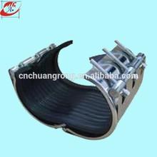 exhaust pipe repair kit