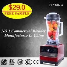 electric food processor/fruit processor/fruit juicer kitchen universal blender mincer
