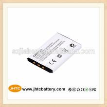 NP-20 Digital Camera Lithium Battery Pack