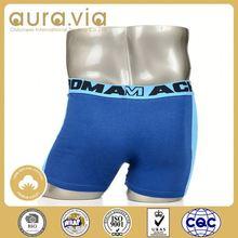 Latest Hot Selling!! boy underwear panty models