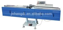 Butyl Sealant Extruder /Insulating Glass Machinery TJ05H