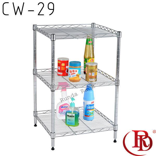 Designer Shower Shelves Designer Shower Shelves
