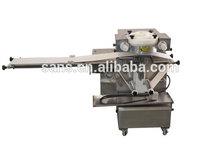 Puff Pastry Pattern Making Machine