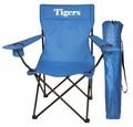 De camping pliante accoudoir/pliante de plage chaise longue chaise sans bras pour la couleur différente de plein air 2015