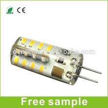 Saving energy Developed OEM/ODM g4 socket