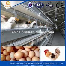 GOOD QUALITY chicken transport cage/layer chicken cage/chicken breeding cage