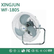 extractor fans for bathrooms/best quality wall fan
