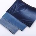 Venta de algodón tela de jean, tela vaquera/mezclilla suppiler en china