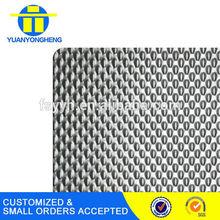 201 304 Easy Sell Items Embossed Design Stainless Steel Sheet Bulk Buy from China