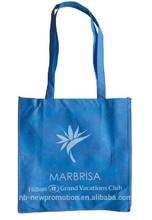 Non-woven bag,Cheap Non-woven Shopping Bag