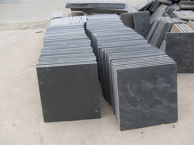 Craft Slate Tile Slate Tile Slate Stone Slate