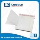 wholesale blank greeting cards and envelopes