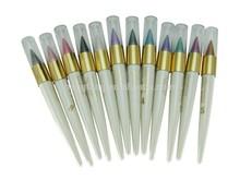 wholesale Waterproof Colorful Eye Liner Pencil Makeup