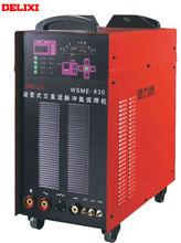 New!! Multi Function Inverter AC/DC Square Wave Tig Welder/Welding Machine