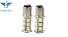 China factory auto led t20 led lamp led 5050 smd 1156 1157