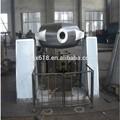 Modelo ghj-v buen precio eficiente mezclador de alta velocidad para los polvos con el ce