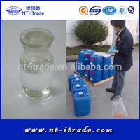 Non-Ionic Emusifier,Iso Decyl Alcohol Ethoxylated