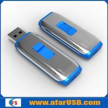2015 new Premium Flash 64gb usb 3.0 adapter usb 3.0 to usb 2.0