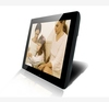 food importers and food distributors digital video acrylic picture frame 15 inch dpf