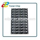 MLT-209 Reset toner cartridge chip for SAMSUNG SCX4824
