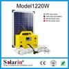 house using solar lighting solar panel solar power system