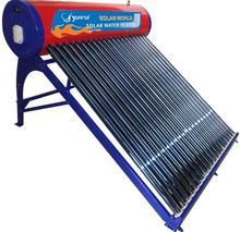 Multifunctional european sun water heating for wholesales