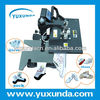 /product-gs/hot-heat-press-machine-for-shoes-60162068555.html