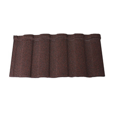 aluminum composite fiberglass flat corrugated roof panels