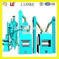 فوائد إعادة تدوير ه النفايات/ الالكترونية معدات تدوير المخلفات pcb تدوير آلة ذات كفاءة عالية