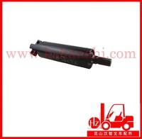 forklift part Linde H30 hydraulic tilt cylinder