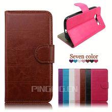 for Blu Dash 3.5 ii case, book style leather flip case for Blu Dash 3.5 ii