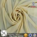 tiaras de cetim de seda tecido unido chiffon das senhoras shirts