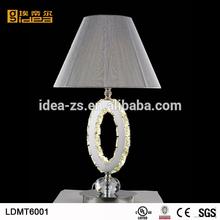 LDMT6001 UK hot selling modern table light, under table light, restaurant table lights