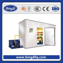 cold room refrigeration unit for cold room,cold storage refrigeration unit,cold room condenser unit