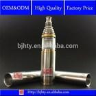 Mechanical Mod Titanium 18650/500/350 electronic cigarette