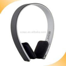 Premium quality sound mobile phone bluetooth headset