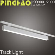Middle East AR111 base IP55 housing for led lighting