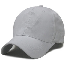 Modern Best-Selling baby embroidered baseball cap