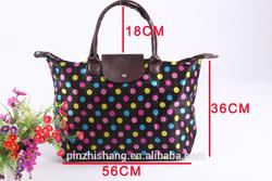 2014 latest design bags women handbag designer handbag/women bag