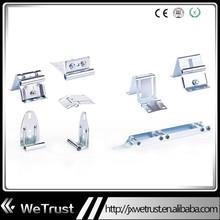 Different Kinds of Window Hinge, Stainless Steel Hinge and Door Hinge