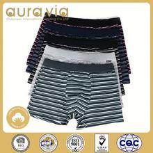 China Manufacturer Wholesale men under panty