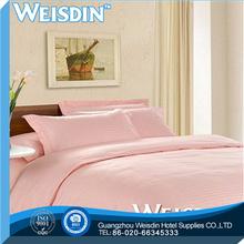 full hot sale home textile bedding set converse nantong