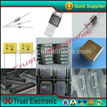 (electronic component) MIC5247-1.5BM5 /LU15